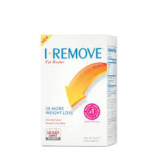 InQpharm I-REMOVE™ Amazoncom Gnc Minerals Gnc Gift Card Online Coupon Garmin Fenix 5 Voucher Code Discover Card Quarterly Discounts Slice Of Italy Grease Burger Bar Coupons Lifeway Coupon April 2019 Argos Promo Ireland Rxbar Protein Bar Memorial Day Weekend What Savings Deals And Coupons Tampa Lutz Fl Weight Loss Health Vitamin For Many Retailers The Price Isnt Right Wsj Illumination Holly Springs Hollyspringsgnc Twitter Chinese Firms Look At Fortifying Nutrition Holdings With