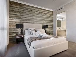 Bedroom Design Idea From A Real Australian Home Photo