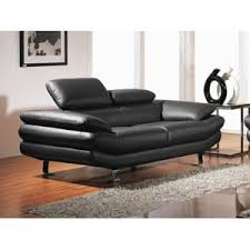la maison du canapé la maison du canapé canapé cuir 2 places carlton cuir prestige