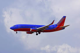Southwest Airlines Offers 15% OFF Tickets And Perks To VetRewards ... Will Southwests 49 Fares To Hawaii Trigger An Airline Price War Special Offers By Sherwinwilliams Explore And Save Today Modells Coupon 20 Off Southwest Airlines Code February 2018 Heres How Earn A Stack Of Points Without Even Flying Rapid Rewards Credit Cards Referafriend Chasecom February 2017 The Magazine Issuu Properties Wsj Wine Deal Tray Stainless Steel Costco Travel 2019 Review Good Or Not 25 Airlines Hacks That You Serious Cash Promocode 100 Kristalle 1 Ms 50 Energy Summoners Ios Android App Market Basket Coupons Online Ads Eyewear