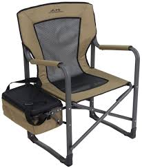 ALPS Mountaineering Chiller Chair Big Deal On Xl Camp Chair Black Browning Camping 8525014 Strutter Folding See This Alps Mountaeering Rendezvous Crazy Creek Quad Beach Best Chairs Of 2019 Switchback Travel King Kong Steel And Polyester Top 10 In 20 Pro Review The Umbrellas Tents Your Bpacking Reviews Awesome Buyers Guide Hqreview
