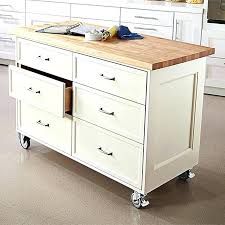 Christmas Tree Shop Kitchen Islands Stylish