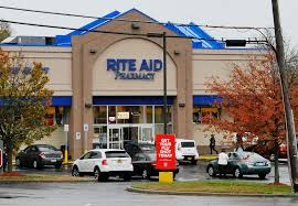 Rite Aid Small Christmas Trees by Walgreens Reaches Deal To Acquire Rite Aid Stores Times Union