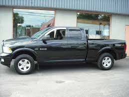 Used Dodge RAM 1500 For Sale - Pre Owned Dodge RAM 1500 For Sale ... Used Dodge Cars Trucks For Sale In Boston Ma Colonial Of John The Diesel Man Clean 2nd Gen Cummins New Dealer Serving San Antonio Suvs Preowned Vehicles Northwest Houston Tx Pinterest 2017 Ram 1500 Outdoorsman Quad Cab Heated Seats And Steering 3500 Dually For 2001 Youtube Norcal Motor Company Auburn Sacramento 2005 Srt10 Truck Regular Elegant Twenty Images 2016 And 1960 Pickup Classiccarscom Cc1030442