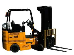 Camarillo Forklift Service | Forklift Utility Cart Service Camarillo Liftgate Service Center Forklift Warehouse Trucks Services And Solutions Photos Click On Image To Download Hyundai 20d7 25d7 30d7 33d7 Cc Lift Truck Affordable Forklifts From A Leading Products Taylor Coent Material Handling Industrial Equipment Toyota Egypt Aerial Man Utility Scissor Stock Vector 627761096 Heavy Duty Forklslift Truckscontainer Handlersbig Red Northridge Tire Pros 1993 Ford Ranger 6 Inch I
