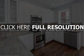 Grey Tiles With Grey Grout by Backsplash Subway Tile White Kitchen White Kitchen Backsplash
