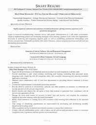Call Center Manager Cover Letter Sample Awesome 46 Lovely For Agent Creative
