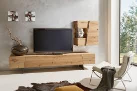 weniger ist mehr minimalistisch wohnen xxxlutz