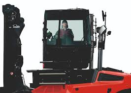 Neumaier Industry - Rotating Cabin For Heavy Forklift Trucks Kalmar To Deliver 18 Forklift Trucks Algerian Ports Kmarglobal Mitsubishi Forklift Trucks Uk License Lo And Lf Tickets Elevated Traing Wz Enterprise Middlesbrough Advanced Material Handling Crown Forklifts New Zealand Lift Cat Electric Cat Impact G Series 510t Ic Truck Internal Combustion Linde E16c33502 Newcastle Permatt 8 Points You Should Consider Before Purchasing Used Market Outlook Growth Trends Forecast