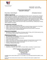 Enforcement Rhsevtecom Entry Level Cover Letters Blackdgfitnesscorhblackdgfitnessco Nypd Police Officer Resume Examples
