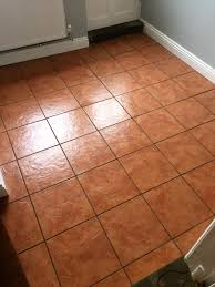 cleaning and polishing tips for porcelain floors just