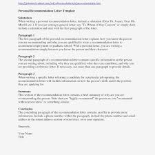 Executive Cover Letter Format Resume