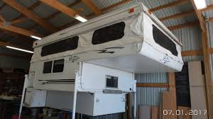 2007 Palomino BRONCO 1250 Pop Up Camper $ | RV, RVs For Sale ... New 2018 Palomino Reallite Hs1912 Truck Camper At Western Rv Bed Pop Up Inspirational Rv Applies Line X Ss1604 Specialty 2013 Bronco Bronco 800 Carthage Mo Mid 2019 Bpack Edition Ss 500 Burdicks 2015 1251 The Pro Repairing Youtube Camper Question Mpg Wih Popup Dodge Diesel Used 1996 Mustang Folding Popup Shady Maple Lite Pop Pickup Ss1251 Bpack Shadow Cruiser 7 Slide In