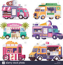 Street Food Trucks And Vans Icons Stock Vector Art & Illustration ... Thermo King Refrigerated Trucks And Vans Youtube Armored Car Valuables Wikipedia Kei Cars Japanese Car Auctions Integrity Exports Hts Systems Panted Hand Truck Sentry System Is Compatible With Whisler Chevrolet Cadillac A Rock Springs Commercial Tuttleclick Ford Lower Costs Better Efficiency Telematics Attracting More Fleets Work Vansutility Used Inventory Street Food Icons Stock Vector Art Illustration New An Richards Man Specialists Etrucks Vans Sunbeam America