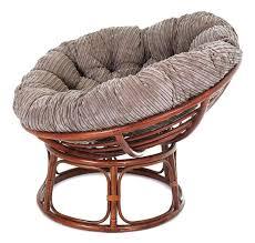 Papasan Chair Cushions Uk by 145 Best Papasan Chairs Images On Pinterest Papasan Chair