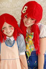 Spirit Halloween Spokane Jobs by Best 20 Doll Halloween Costumes Ideas On Pinterest U2014no Signup