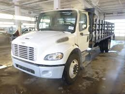 100 Moving Truck For Sale 2012 FREIGHTLINER M2 106 MOVING TRUCK FOR SALE 624966