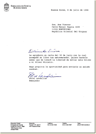 Modelo De Poder Autenticado En Notaria Para Tramites De Licencias