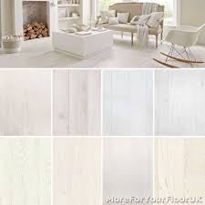 Beautiful Vinyl Flooring For Kitchens And Installation Rolls White Wood Plank Ideas Images