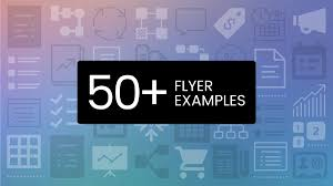 50+ Captivating Flyer Examples, Templates And Design Tips - Venngage Costco August 2019 Coupon Book And Best Deals Of The Month Market Day Promo Codes Amazon Code Free Delivery Jcpenney Black Friday Ad Sales Club Flyers Qr Code Promo Video Leaflet Prting Flyer Leaflets Peachjar 50 Capvating Examples Templates Design Tips Venngage Next Flyers Coupon Postcards Print Free Grocery Coupons Retailmenot Everyday Redplum Cheap Delivery Solopress Uk