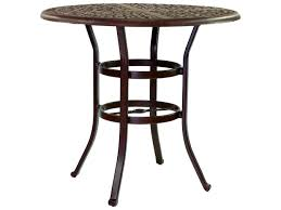 Castelle Sienna Cast Aluminum 42 Round Bar Height Table Ready To Assemble Key Largo Ding Set Sienna Finish Wicker One Imports 48 Table With 4 Chairs Grand Masterpiece Royal Extendable Pedestal Room Ser02410130si Serengeti Bar Height Pub 3pc Metal Outdoor Ding Table Aged Bronze Aluimnum And Outdoor Pc Cushion Seating Round By Brownstone Fniture Retreat 2 Drawer Lamp 5pc Faux Marblecherry Brown Home Source