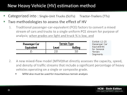Freeway Segments And Facility Chapters - Ppt Download Freight Facts Figures 2017 Chapter 6 Safety Energy And Food Truck Pic15 Single Unit The Lunch Box Best Driven Man Tgx Trucks Crashes Involving Singleunit That Resulted In Injuries Pavement Structure 18440 Single Sleeper Tractor Units For Sale Truck Purchase Of 1 Unit 10wheeler Dump First Bidding Police Pickup Drawer Series Ops Public Jwh Hydraulics Ltd Waste Management Equipment Rolloffs 201060 Plate Daf Cf85410 4x2 Very Low 2012 Freightliner Scadia Single Axle Daycab For Sale 10156