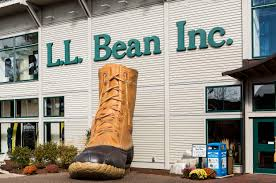 L L Bean Struggling to Meet Demand for Duck Boots