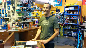 20150727_153724.jpg Top Shopping Malls In The St Louis Area Barnes Lodge Lodging Patients Visitors Barnesjewish Hospital Ashen Winter Artwork Mike Mullin And Noble Summer Reading Program 2017 To Close Jefferson City Store Central Mo Breaking 200728_152149jpg 20150727_163959jpg Schindler Hydraulic Elevator Dtown Short Pump West County Center Wikipedia Barnes Noble Bnrv100rb Pawn King Claire Applewhite 2013 Events Signing