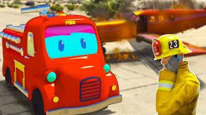 Fire Truck Responding To Call | Fire Trucks For Children | Number ... Kids Fire Truck Song Youtube Hard Hat Harry Fire Truck Song Learn Colors With Colored Trucks Educational Kid Video Nursery The Wheels On The Bus Real Life Bus Toy For Kids Firemaaan Audio Only Children Sing And Dance Surprise Cartoon Engine For Videos Good Looking Engines Toddlers Abc Firetruck Fighting Magic Mini Car Learning Funny Toys Firefighters Rescue Titu Songs Garbage Recycling