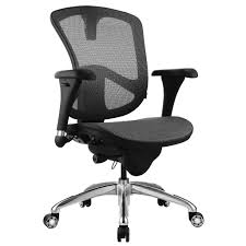 Office Chairs For 300 Pounds Stylish Home Design Regarding 10