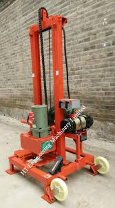 Recommended Drilling Rig In 2018-HT Engineering Machinery Limited Drilling Contractors Soldotha Ak Smith Well Inc 169467_106309825592_39052793260154_o Simco Water Equipment Stock Photos Truck Mounted Rig In India Buy Used Capital New Hampshires Treatment Professionals Arcadia Barter Store Category Repairing Svce Filewell Drilling Truck Preparing To Set Up For Livestock Well Repairs Greater Minneapolis Area Bohn Faqs About Wells Partridge Cheap Diy Find Dak Service Pump
