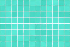 Bathroom Texture Download Seamless Tiles Mosaic Stock Illustration Of Blank Business Textured