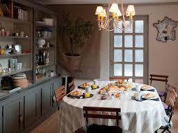 chambres d hôtes à honfleur chambre d e moderne honfleur design de maison
