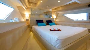 100 Super Interior Design Couach Boosts The Design Of Its Superyachts TopSolid