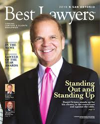 Best Lawyers In Texas 2016 - Austin & San Antonio Edition By Best ... Inside The Deadly World Of Private Prisoner Transport The Marshall Cdl Traing Rources Truck Driving Career News Memes Truckin Home Facebook Lisa Kelly Welcome Back To Ice Road Truckers Posts Best Lawyers In Texas 2016 Austin San Antonio Edition By 2011 Mats Directory Buyers Guide Midamerica Trucking Show Issuu For Drivers Quest Liner Teamsters Local 492 Radio Ask Trucker Kllm Services Hinds Community College Newsroom Big Trucks Big Bucks Publicsource