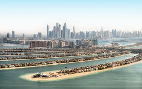 100 Burj Al Arab Plans Dubais Manmade Islands Everything You Need To Know