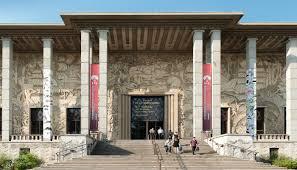 musee de la porte doree visitez la cinémathèque française musée du cinéma à site