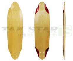 Blank Skateboard Decks 80 by Blank Uncut Skateboard Decks Blank Uncut Skateboard Decks