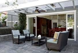 Pergola and Patio Cover Gallery Landscaping Network