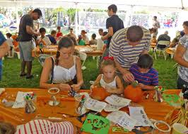 Pumpkin Patch Coconut Grove Groupon by Pas Pumpkin Patch Coupons Yipit