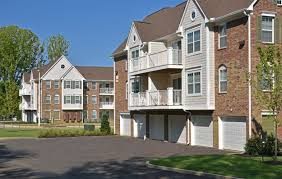 One Bedroom Apartments Memphis Tn by Irene Woods Apartments In Collierville Tn Edward Rose