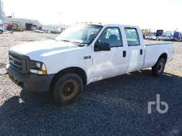 Ford F-250 5.4 4wd In Texas For Sale ▷ Used Cars On Buysellsearch Capsule Review Ford Svt Raptor United States Border Patrol Used F250 For Sale In Texas Images Drivins Diesel Trucks Houston 2008 F450 4x4 Super Crew James Wood Motors In Decatur Is Your Buick Chevrolet Gmc And Cars At Spikes Mission Tx Autocom 2012 Duty King Ranch Fx4 Power Stroke Truck Premier Vehicles Near Lumberton Truckville 2017 Overview Cargurus Salt Lake City Provo Ut Watts Automotive 2014 F150 2wd Supercab 145 Xlt Extended Cab Standard