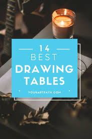 100 Pinterest Art Studio 14 Best Drawing Tables For Ists In 2018 Bloggers