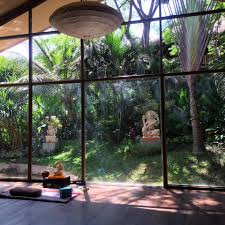 Cosa Vedere A Bali: Itinerario Completo Da Ubud A Seminyak Reflecting On A Lifechaing Month In Bali Tara Bliss 5 Amazing Places To Practice Yoga Upward Facing Blog The Barn Ubud Acvities Bible Wheres The Best Class Find Strength And Serenity At In Trip101 The Yoga Barn I Ubud Bali Sassa Asli 10 Things Do Tourism Studio Visit Auf Yogatonic Workshops Tina Nance