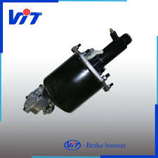 44640-3571 Truck Spare Parts Air Brake Master For Hino - Buy Air ... 14 Car Metal Train Truck Air Horn Electric Solenoid Valve Engines Tanks United Parts Inc Engine Spare For Faw Filter 110906070x030 Of 1939 Plymouth Radial Roadkill Customs Truck Brake Partsbrake Chambersensorair Dryer For Lvodafman 6772 Chevy Air Cditioning Restoration Youtube Chevrolet Pickup Pump Oem Aftermarket Replacement Semi Brake Specialist Parts Suspension Basics Towing Wabco Hand Valve China Manufacturer Used Holset Heavy Duty Turbo Control Cummins Ism Air Compressor From Car Truck Parts