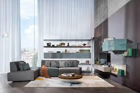 100 Living Sofas Designs Designdriven Furniture For The Living Room LAGO Design