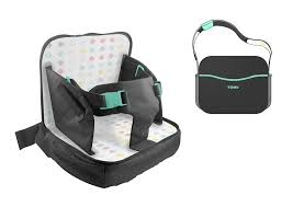 siège repas bébé tomy freestyle three in one booster seat amazon fr bébés