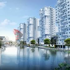 3d Architectural Visualization Company In Dubai