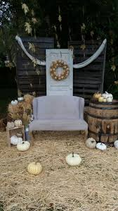 Johnson Brothers Pumpkin Patch Christmas Trees by Best 25 Fall Mini Sessions Ideas On Pinterest Family Photo