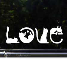Supplies Creative Car Sticker Hot Creative Charm Handmade 2017 ... Decals For Cars And Trucks 11 Best Images About Windshield On Car Visor Decal Sticker Graphic Window How To Apply A Sun Strip Etc Youtube Supplies Creative Hot Charm Handmade 2017 New Laser Reflective Letters Auto Front Dodge Challenger Graphicsstripesdecals Streetgrafx Product Gmc Truck Motsports Windshield Topper Window Decal Sticker Dirty Stickers Amazoncom Dabbledown Like My Ex Buy 60 Supergirl V4 Powergirl Girl Dc Comics Logo Printed Yee 36 Granger Smith Store Quotes Quotesgram
